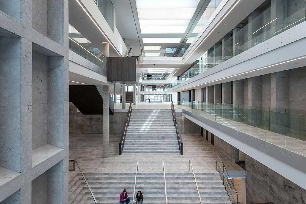 Bestseller-kontorhus-Aarhus-Havn-C-F-Moeller 4