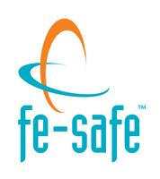 simulia fe-safe