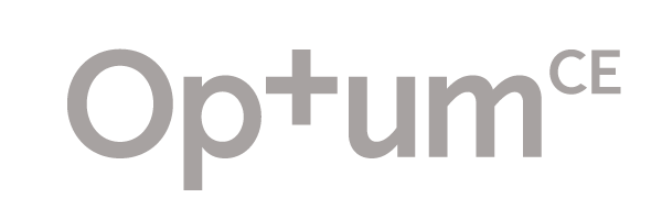 Optum engineering software