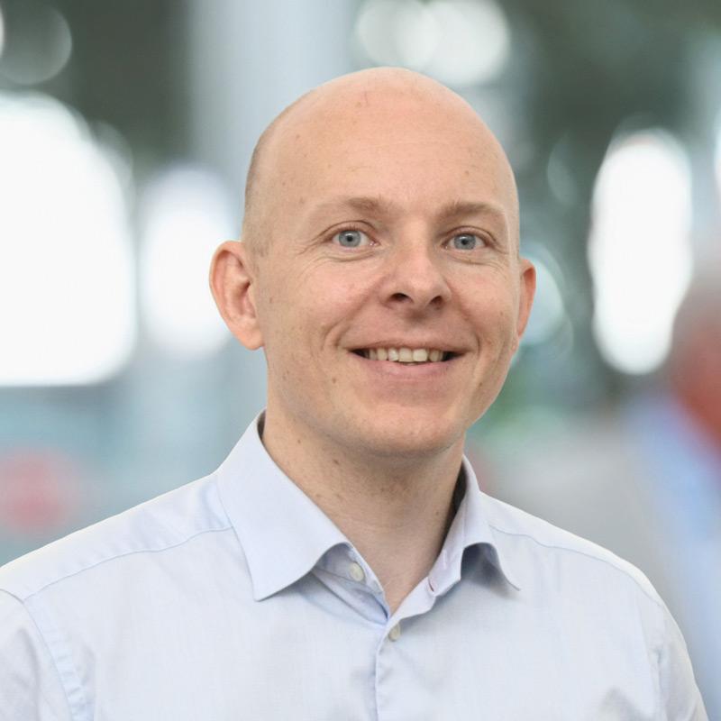 Jørgen Krabbenhøft