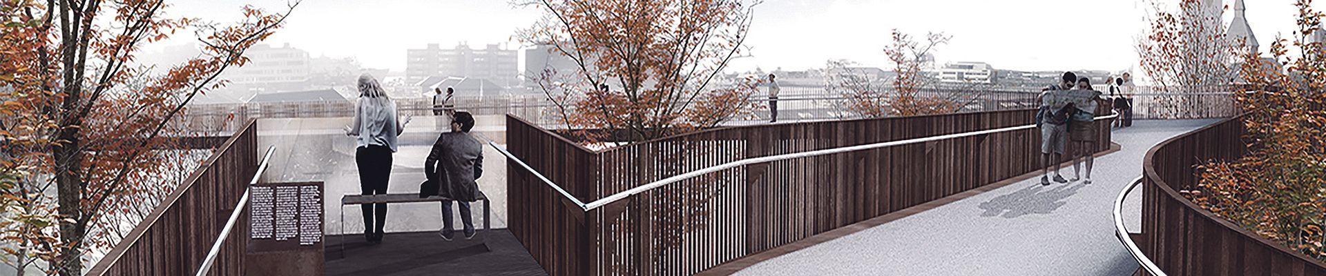 bygningsingeniør konstruktionsingeniør københavn