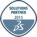 dassault systemes reseller