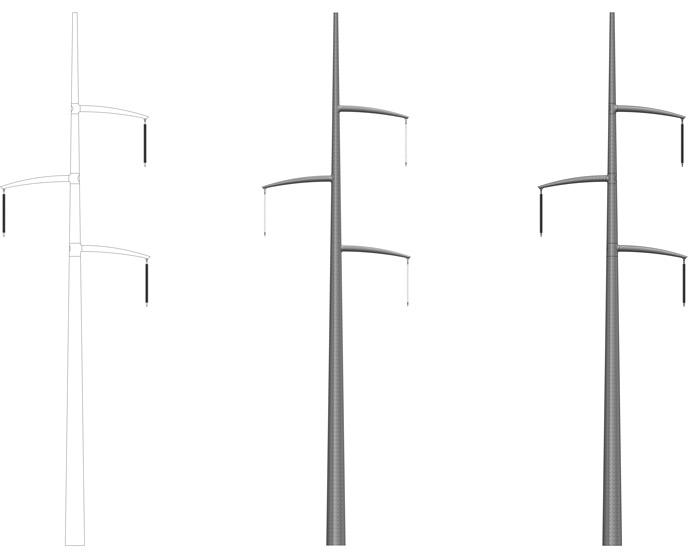 Landsnet-pylon-03
