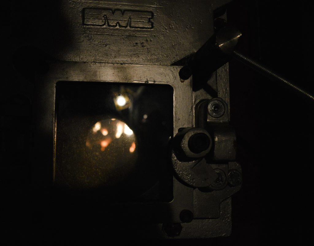 snetterton power plant boiler