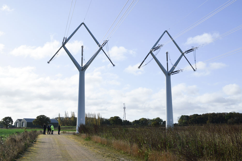 t-pylon-uk-trip-3