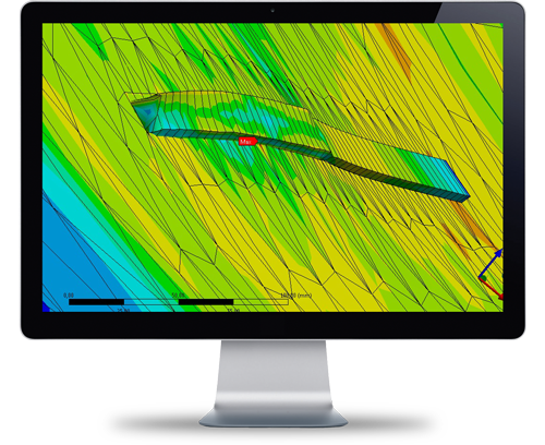 abaqus 2017 update new features