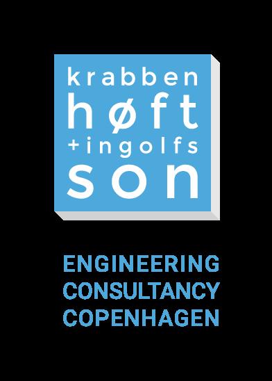 Krabbenhøft & Ingolfsson