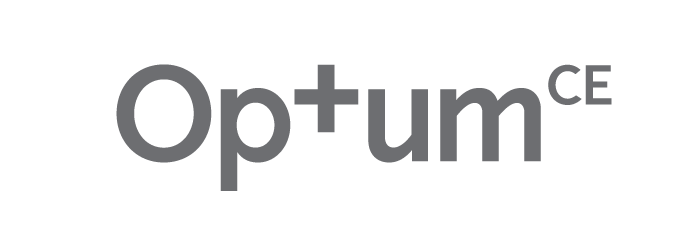 optum ce finite element software