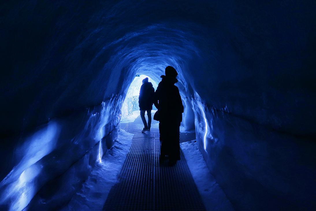 perlan reykjavik iceland