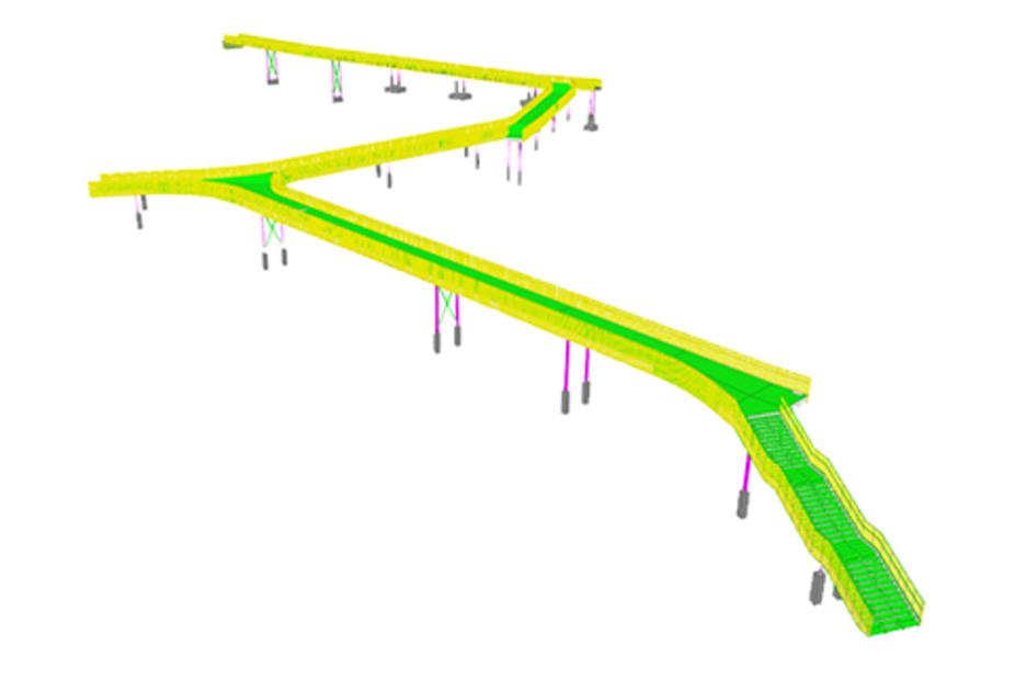 infrastruktur broer